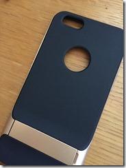 iPhone・スマホのケース・カバー 手帳型?従来型?ー24
