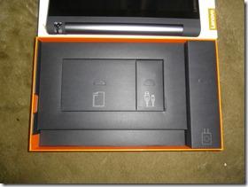 PC100488