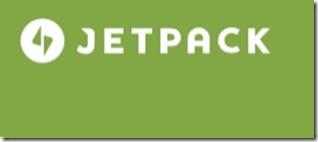 WordPressとTwitterをJetpackで連携させるー24